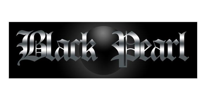 encre-pigment-tatouage-black-pearl-logo