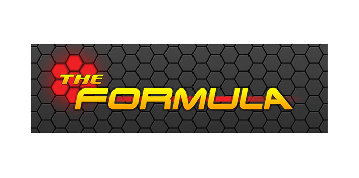 formula-encre-pigment-tatouage-logo