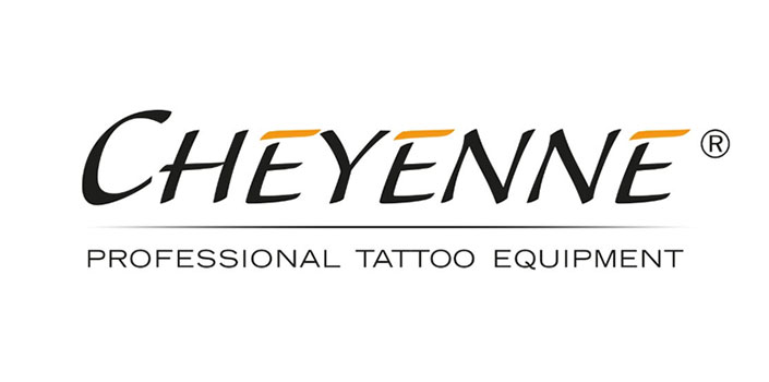 machine-aiguille-tatouage-cheyenne-logo