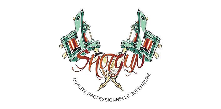 machine-aiguille-tattoo-shotgun-logo