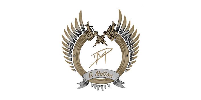 machine-tatouage-dmotion-logo
