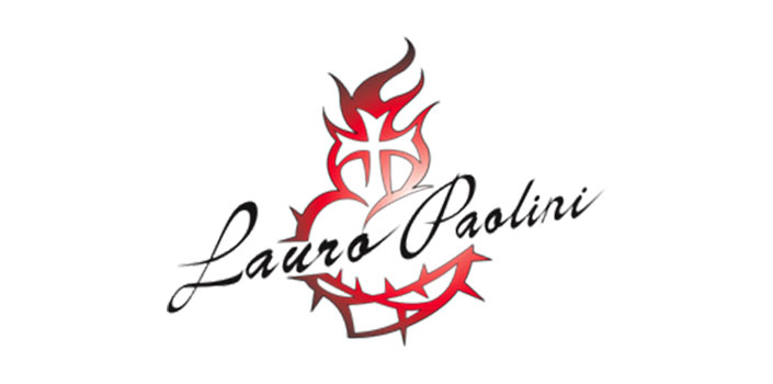 machine-tattoo-lauro-paolini-logo