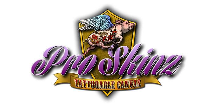 peau-pratique-tatouage-pro-skinz-logo