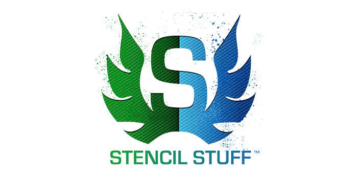 solution-transfert-stencil-stuff-tatouage