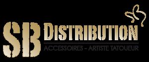 SB Distribution : Produits pour tatoueurs et perçeurs à Blainville