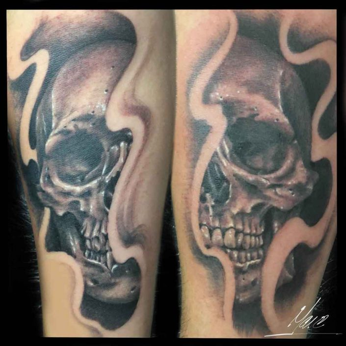 tatoueur-team-pro-marc-stdenis-sb-distribution012