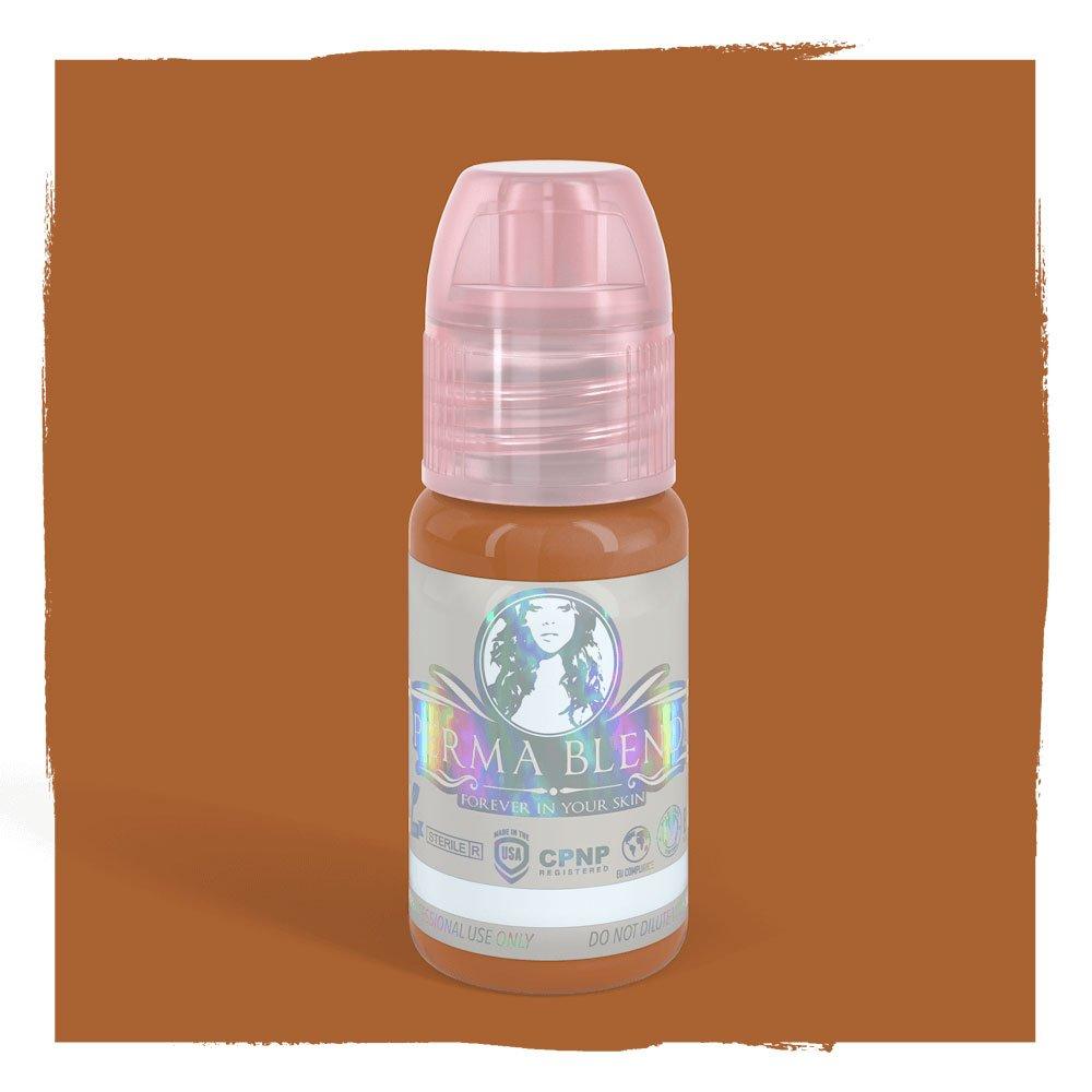 Perma Blend Pigment - No Gray Dermis