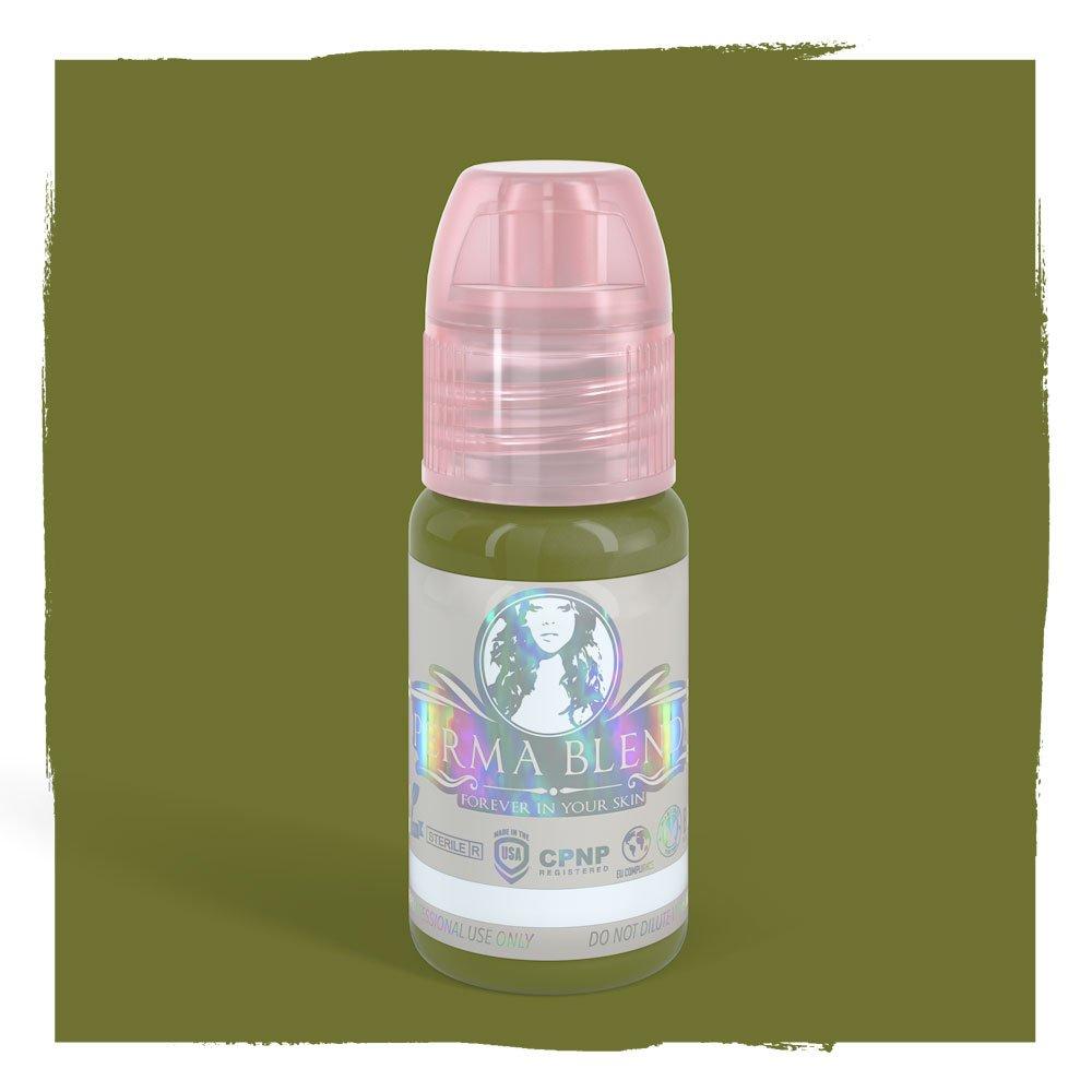 Perma Blend Pigment - No Pink
