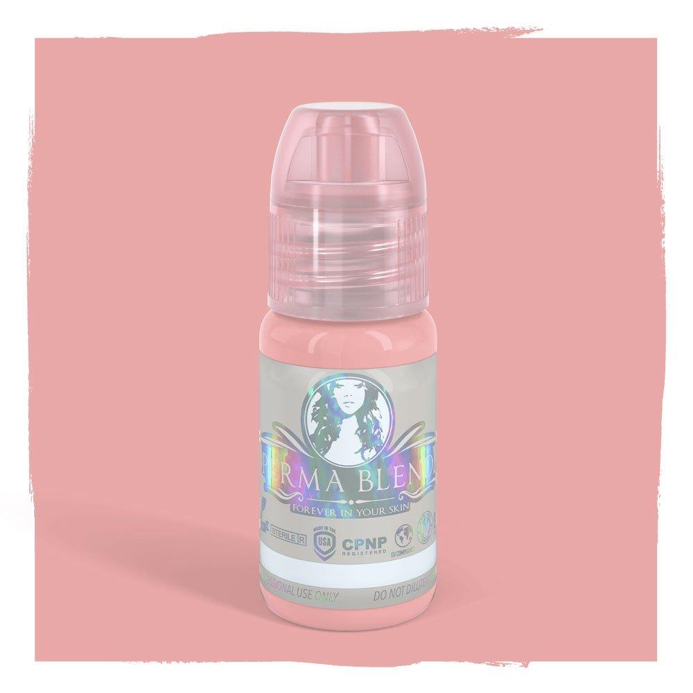 Perma Blend Pigment - Pink Mixer