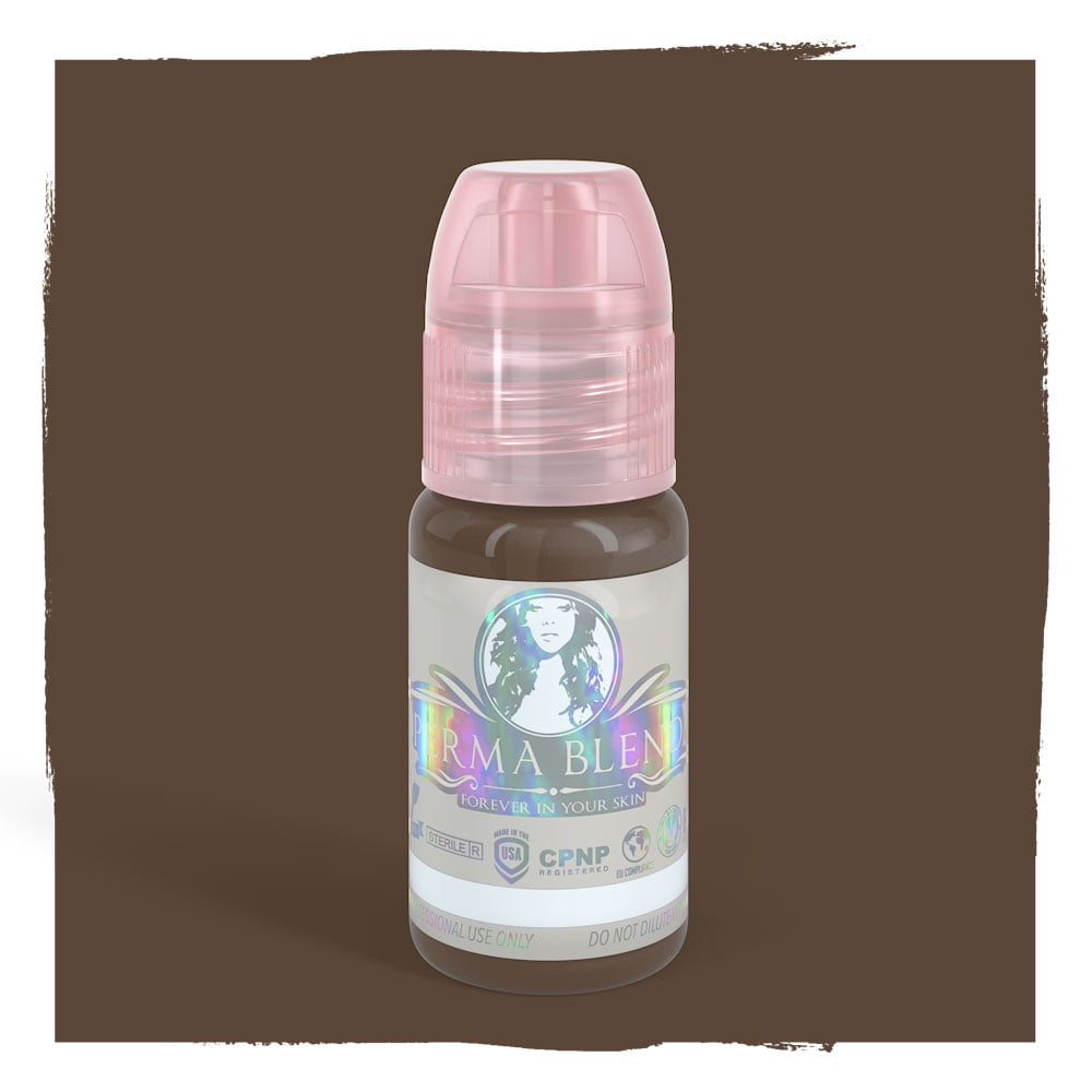 Perma Blend Pigment - Prime D Skin