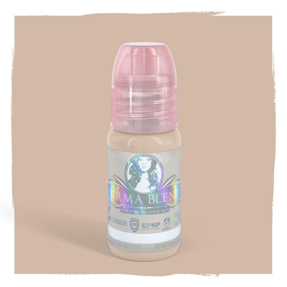 Perma Blend Pigment - Prime L Pink