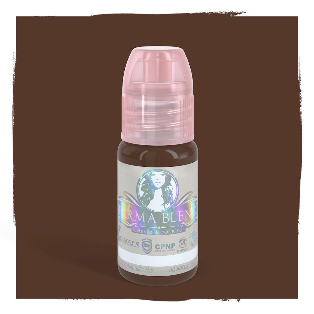 Encre Perma Blend - Brunette