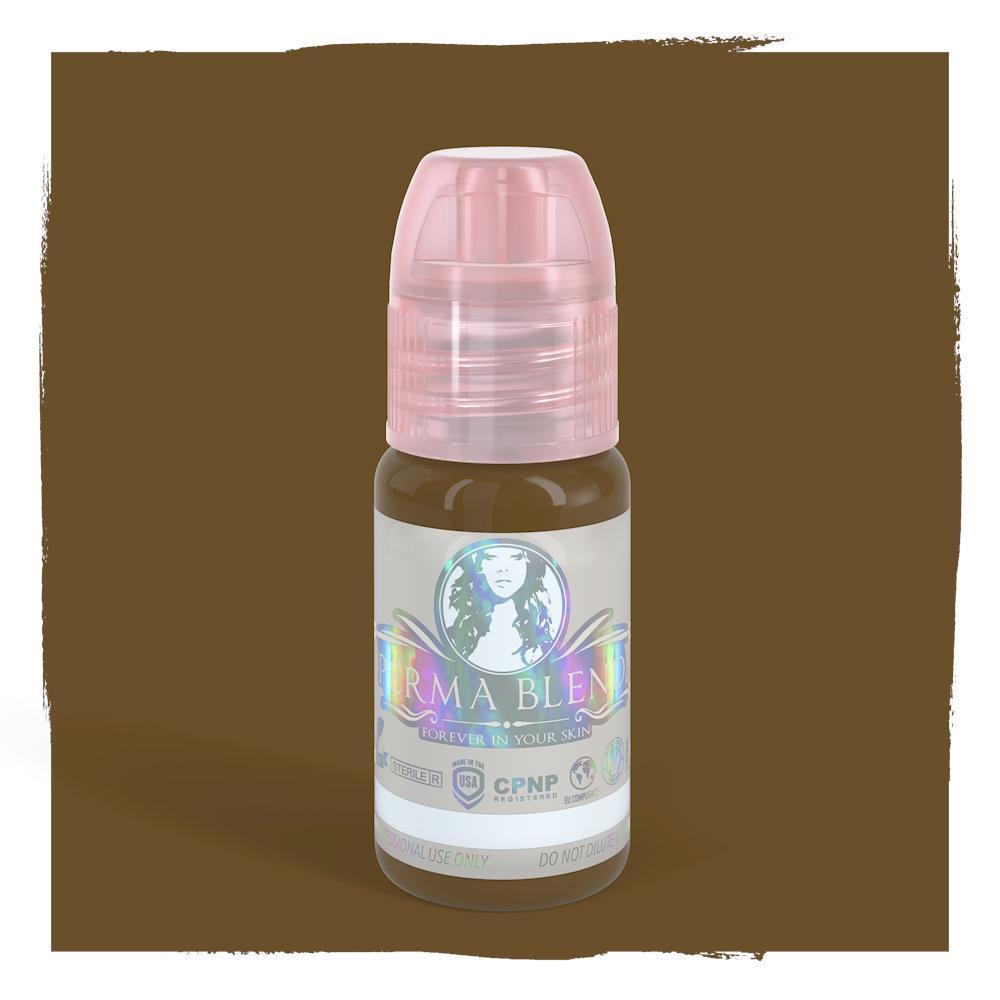 Perma Blend Pigment - Mallard