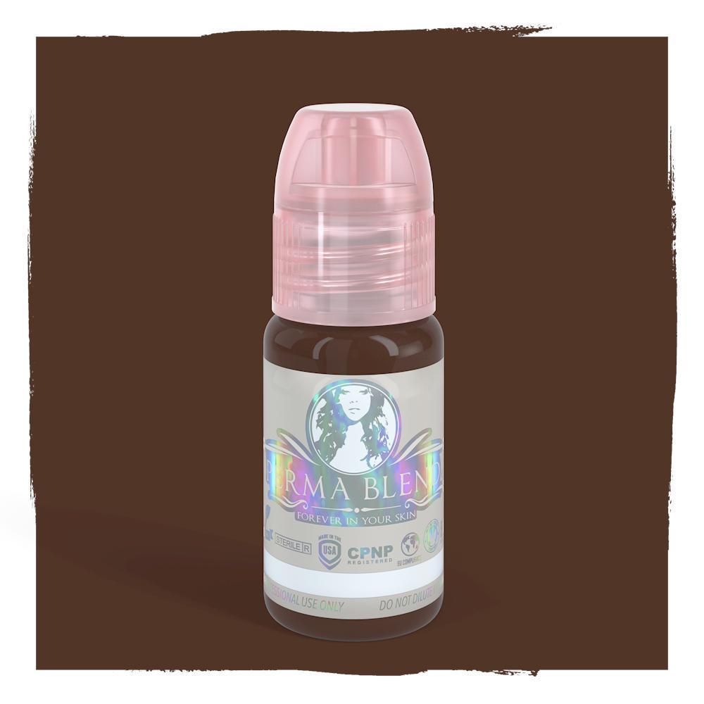 Perma Blend Pigment - Raisin