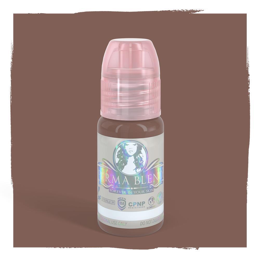 Perma Blend Pigment - Sphinx