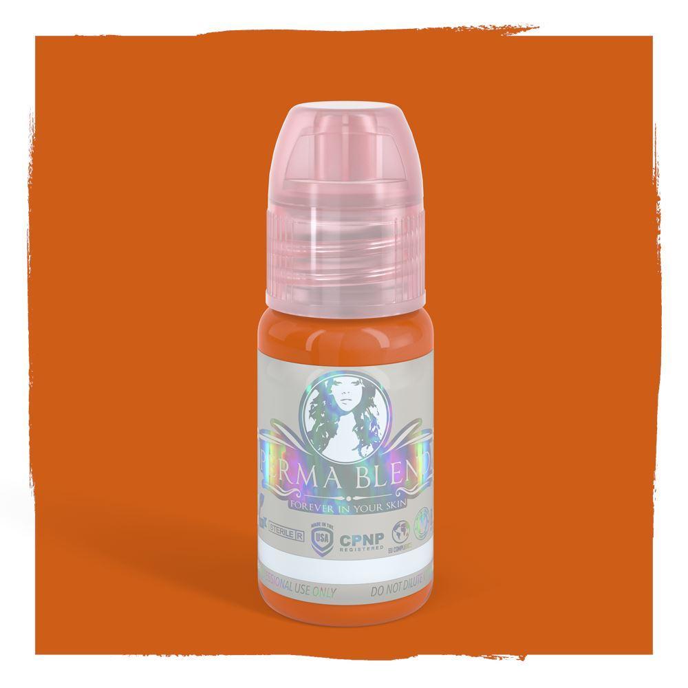 Perma Blend Pigment - Squash
